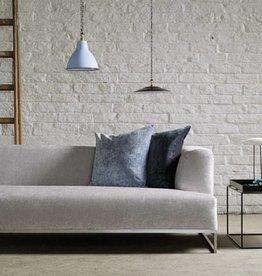 Kirkby Design Ion K5107