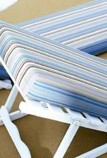 Sunbrella Stripes