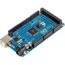 Arduino MEGA2560 REV.3