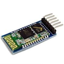 Bluetooth Transmissiemodule HC-05