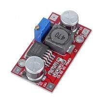LM2577 DC-DC spannings module