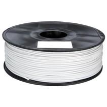 3D print Filament ABS 1.75mm wit