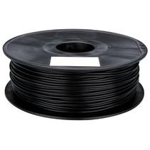 3D print Filament ABS 3mm zwart