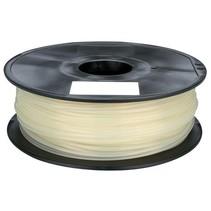 3D print Filament PLA 2.85mm Naturel