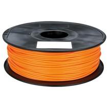 3D print Filament PLA 2.85mm Oranje