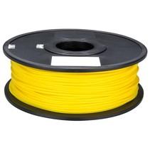 3D print Filament PLA 2.85mm Geel