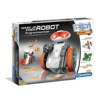 Programmeerbare Robot techologic
