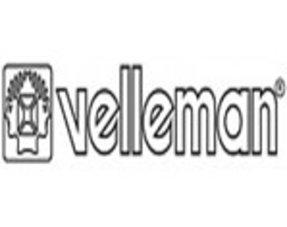 Velleman