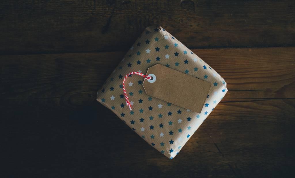 Originele cadeautips bij debouwdoos.be