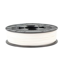 3D print Filament PET 1.75mm wit