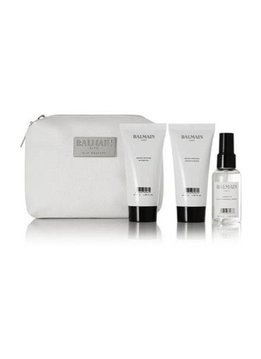 Balmain Luxery Care for Hair Couture