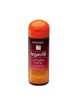 Fantasia IC Argan Oil