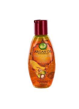 TCB Naturals Argan Oil - Treatment Oil