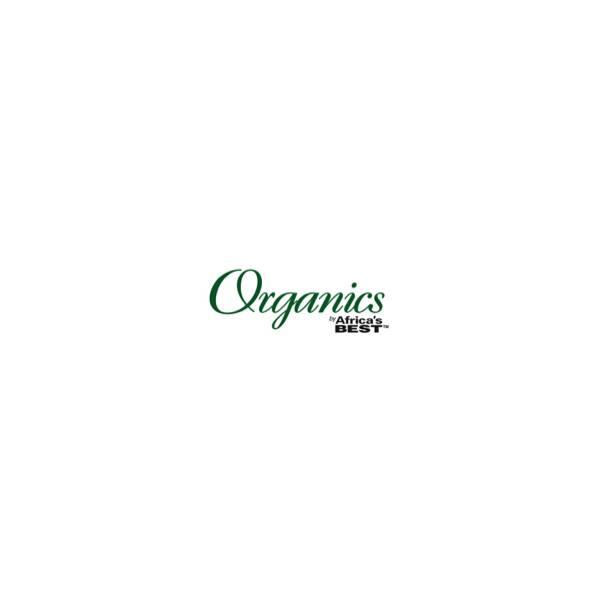 Organics by Africa's Best