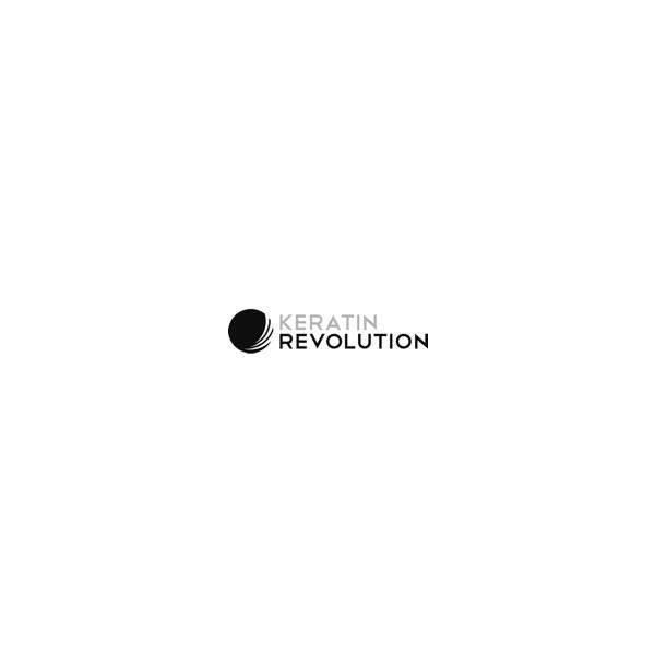 Keratin Revolution