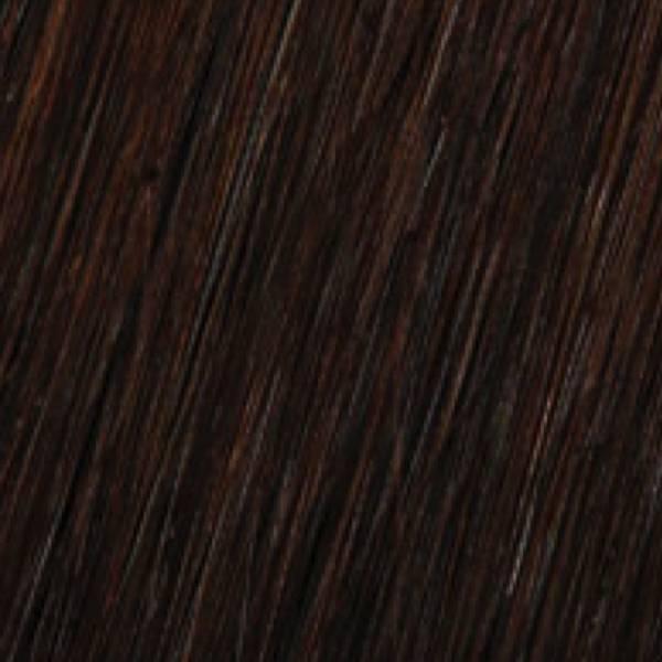 Celebrity Hair Weave | Donkerbruin (#2)
