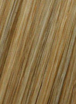 Celebrity Hair Weave   Lichtblond & lichtgoudblond (#140)