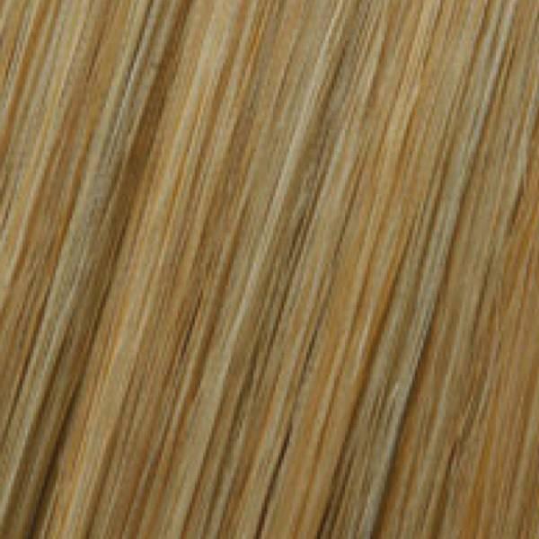 Celebrity Hair Weave | Lichtblond & lichtgoudblond (#140)