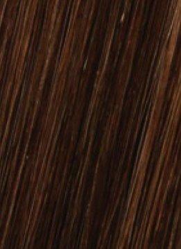 Celebrity Hair Clip-In | Chocoladebruin (#6)