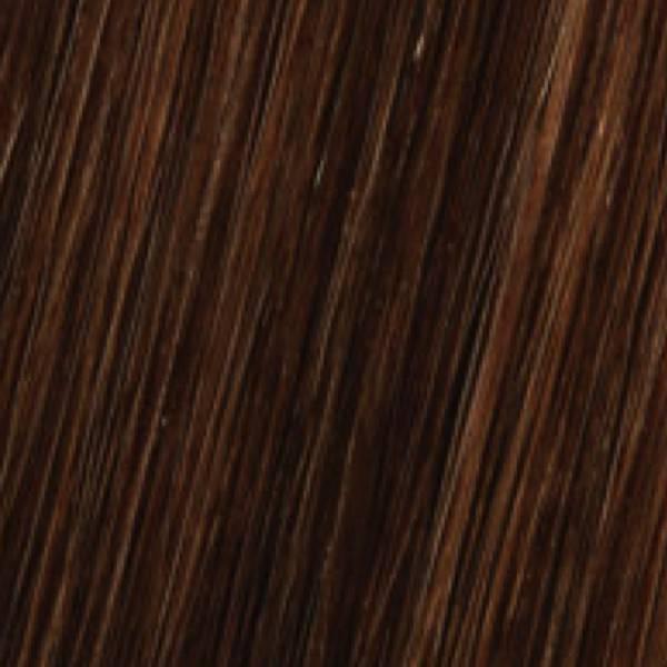 Celebrity Hair Clip-In | Bruin (#8)