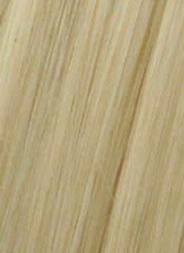 Celebrity Hair Clip-In | Platinablond (#1001)