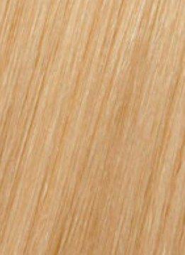 Celebrity Hair Clip-In | Goudblond (#DB3)