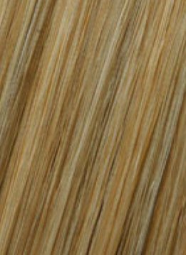Celebrity Hair Clip-In | Lichtblond & lichtgoudblond (#140)