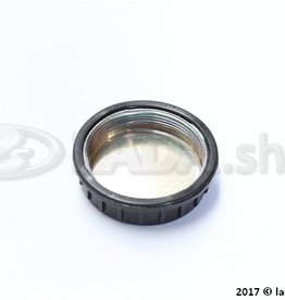 LADA 2101-1103015