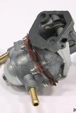 LADA 2101-1106010, Kraftstoffpumpe