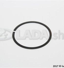 LADA 2101-1701034-01