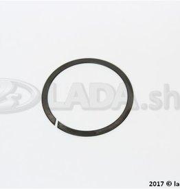 LADA 2101-1701069-01