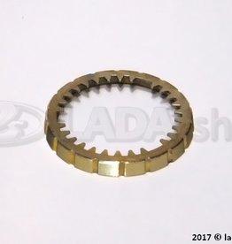 LADA 2101-1701164