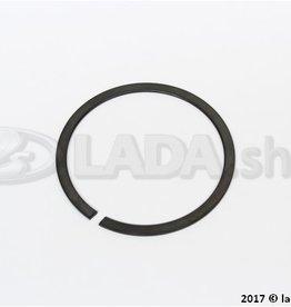 LADA 2101-1701192-01