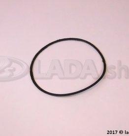LADA 2101-2401065