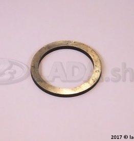 LADA 2101-2402088