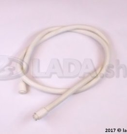 LADA 2101-3706604