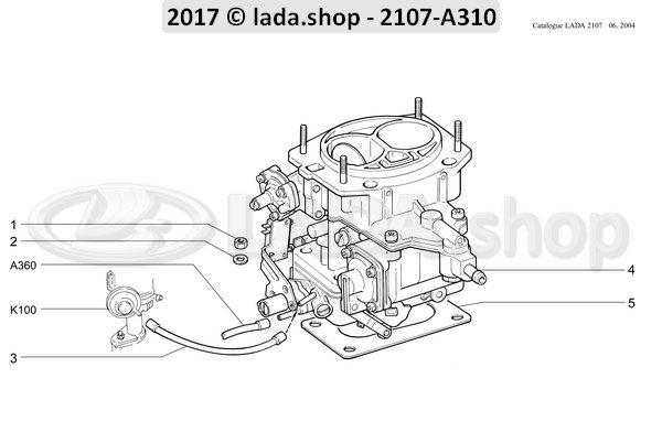 c7 carburador