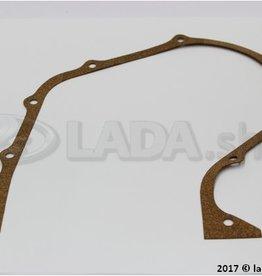 LADA 2107-1002064-02