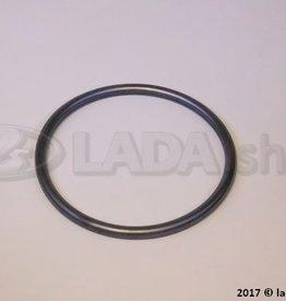 LADA 1118-1101138-10