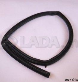 LADA 1118-6107028