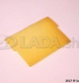 LADA 2101-1109099