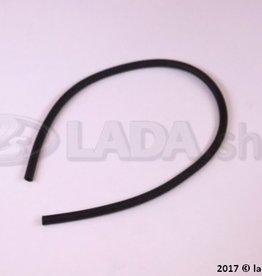 LADA 2101-3716665
