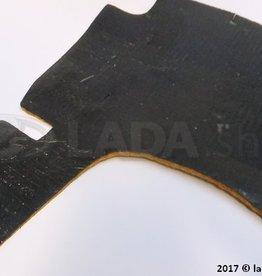 LADA 2101-5002032