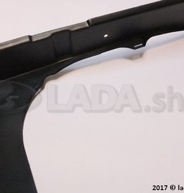 LADA 2101-5004180