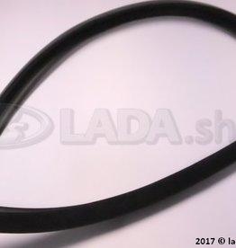 LADA 21011-2804062