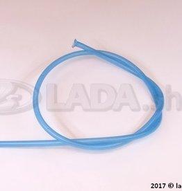 LADA 2102-1101079