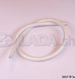 LADA 2103-1127616-01