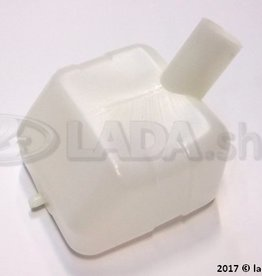 LADA 2104-6318016