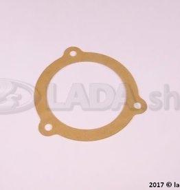 LADA 2105-1005255
