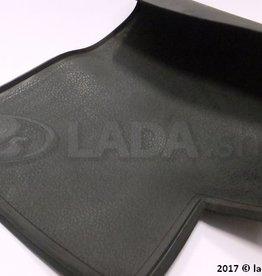 LADA 2105-5109014